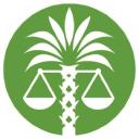 Lacy logo icon