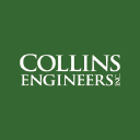Collins Engineers Company Logo