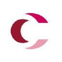 Collinson Group logo icon