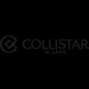 Collistar logo icon