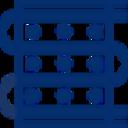 Colmac Coil logo icon