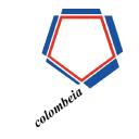 Colombeia on Elioplus