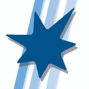 Colon Cancer Coalition logo icon