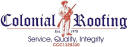 Colonial Roofing