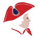 Colonial Van Lines logo icon