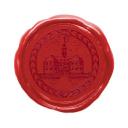 King's Arms Tavern Company Logo