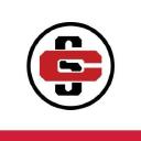 Colonna's Shipyard, Inc. logo