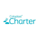Read Coloplast Charter Reviews