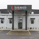 Color Master