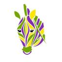 Color Accounting International logo