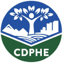 Colorado Department of Revenue logo