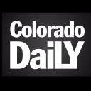 ColoradoDaily.com logo