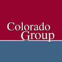 Colorado Group logo icon