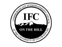 Undergraduate Interfraternity Council at CU Boulder, Inc. - Send cold emails to Undergraduate Interfraternity Council at CU Boulder, Inc.