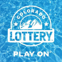 coloradolottery.com logo icon