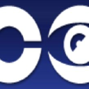 Colorado Ophthalmology Associates P.C logo