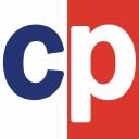 Colorado Politics logo icon