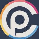 coloradopreps.com logo