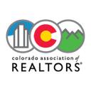 Colorado Association Of Realtors® logo icon