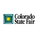 Colorado State Fair Company Logo