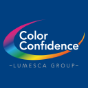 Color Confidence logo icon