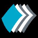 ColorCraft Business Printing Inc logo