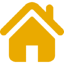 Colorhouse logo icon