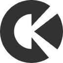 Color Kinetics logo