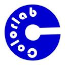Colorlab