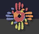 Color New Mexico Inc logo