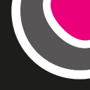 colorosa marketing & social media logo