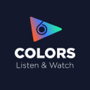 Colors Corporation