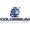 Colosseum Online on Elioplus