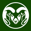 Colorado State University - Send cold emails to Colorado State University