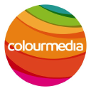 Colourmedia on Elioplus