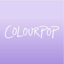 Read ColourPop Cosmetics Reviews