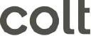 colt.net logo