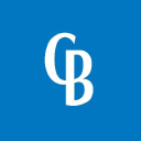 Columbia Bank logo icon