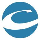 The Columbian logo icon