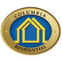 Columbia Residential logo icon