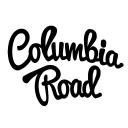 Columbia Road on Elioplus