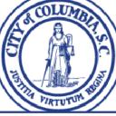 columbiasc.gov logo icon