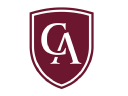 Columbus Academy logo icon