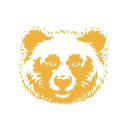 Columbus Café logo icon