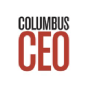 Columbus Ceo logo icon
