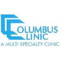 Columbus Clinic