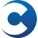 Columbus Consulting logo icon