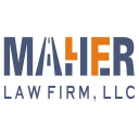 The Maher Law Firm , LLC logo