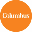 Columbus logo icon