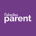 Columbus Parent logo icon